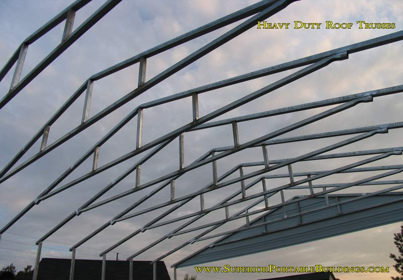 Cost for roof trusses home design for Roof truss cost