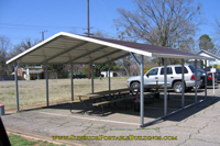 Carports for Sale. 1-866-943-2264