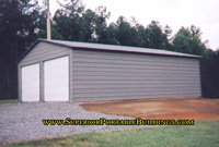 bg-4-bxe-garages-for-sale-24x41x11