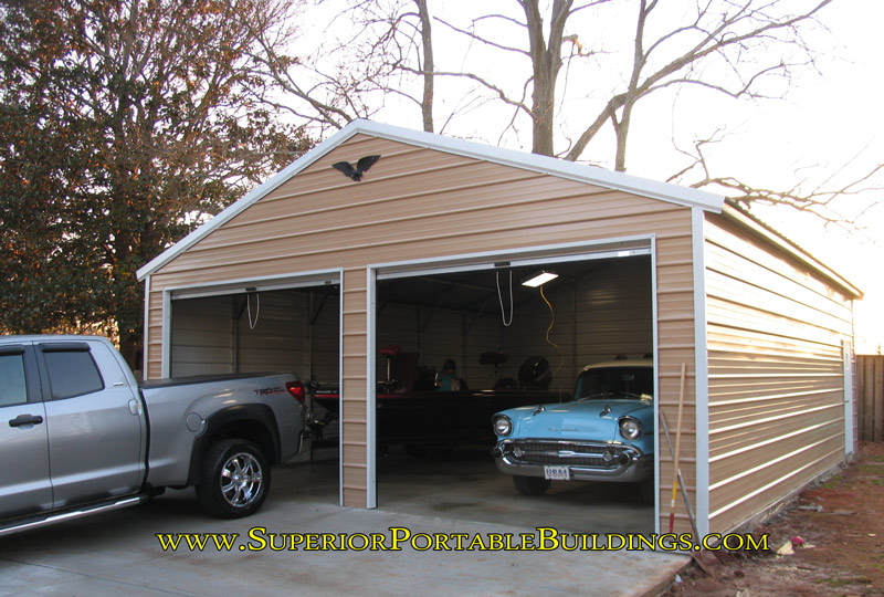 Steel garage 15 866 943 2264 for 15 x 8 garage door